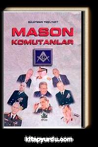Mason Komutanlar
