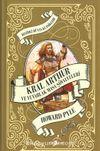 Kral Arthur ve Yuvarlak Masa Şövalyeleri / Resimli Dünya Klasikleri