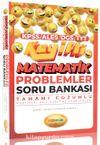 KPSS ALES DGS TYT Keyifli Matematik Mantıksal Akıl Yürütme Problemleri Tamamı Çözümlü Soru Bankası