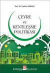 Çevre ve Kentleşme Politikası