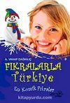 Fıkralarla Türkiye & En Komik Fıkralar