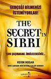 The Secret'ın Sırrı