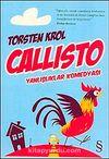 Callisto & Yanlışlıklar Komedyası