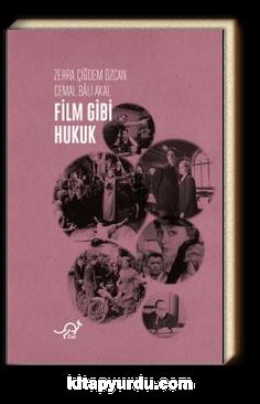Film Gibi Hukuk