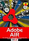 Adobe AIR (DVD Ekli)