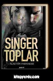 Singer Toplar