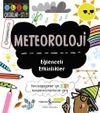 Meteoroloji / Eğlenceli Etkinlikler
