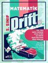 5. Sınıf Matematik Drift Serisi