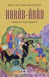 Harab-Abad