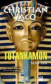 Tutankamon Son Sır