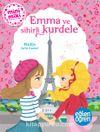 Eğlen Öğren / Emma ve Sihirli Kurdele