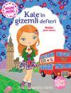 Eğlen Öğren / Kate'in Gizemli Defteri