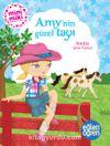 Eğlen Öğren / Amy'nin Güzel Tayı