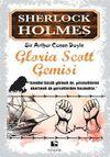 Gloria Scott Gemisi / Sherlock Holmes