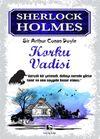 Korku Vadisi / Sherlock Holmes