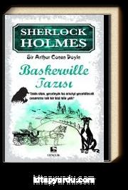Baskerville Tazısı / Sherlock Holmes