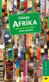 Güney Afrika & Alternatif Bir Gezi Rehberi