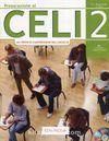 Preparazione Al CELI 2 (İtalyanca Sınavına Hazırlık) B1