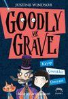 Goodly ve Grave: Kayıp Çocuklar Dosyası
