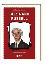 Bertrand Russell / Filozoflar Serisi