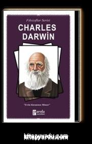 Charles Darwin / Filozoflar Serisi