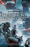 Star Wars Battle Front 1 / Alacakaranlık Bölüğü