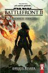 Star Wars Battle Front 2 / Cehennem Mangası