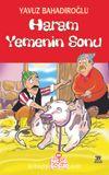 Haram Yemenin Sonu