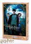 Harry Potter - Prisoner of Azkaban Ahşap Puzzle 1000 Parça (KOP-HP049 - M)
