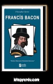 Francis Bacon / Filozoflar Serisi