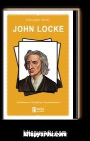 John Locke / Filozoflar Serisi