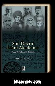 Son Devrin İslam Akademisi