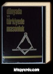 Dünyada ve Türkiyede Masonluk Kod: 8-G-15