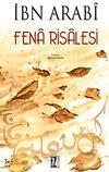 Fena Risalesi