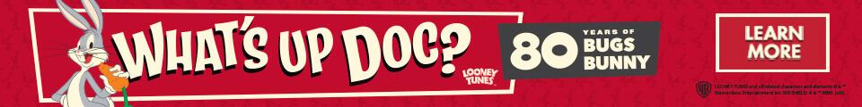 Looney Tunes Lisanslı Ürünler