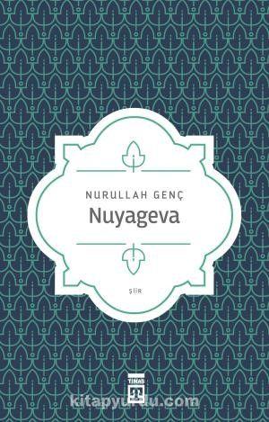 Nuyageva - Prof. Dr. Nurullah Genç pdf epub