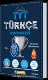 TYT Türkçe Denemeleri