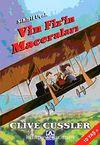 Sihirli Uçak Vin Fiz'in Maceraları