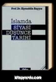 İslam'da Siyasi Düşünce Tarihi (5-G-1)