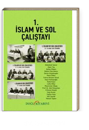 1. İslam ve Sol Çalıştayı