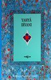 Yahya Divanı (3.hmr)