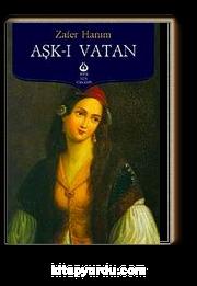 Aşk-ı Vatan