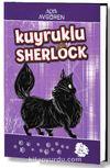 Kuyruklu Sherlock