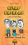 Kitap Kafalar & Çocuklar İçin Kişisel Gelişim