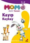 Akıllı Tavşan Momo / Kayıp Kaykay