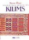 Kilims-Museum Of Turkish And Islamic Arts