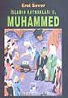 İslamın Kaynakları II. Muhammed