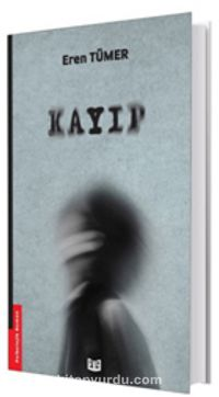 Kayıp - Eren Tümer pdf epub