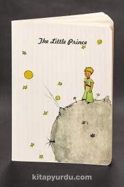 Akıl Defteri - The Little Prince - Original