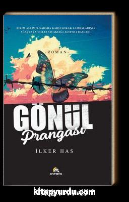 Gönül Prangası